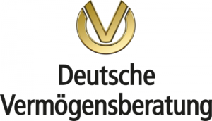 Deutsche Vermögensberatung Jochen Schmitt